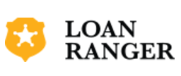 Loan Ranger — IPayLoans in Philippines