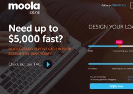 Moola Loans
