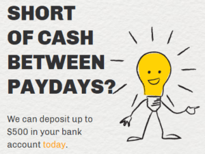 Get a Payday Advance or Payday Loan with SMARTCASH NZ — IPayLoans