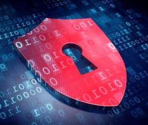 An toàn thông tin khi vay ATM online