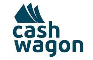 CashWagon — pinjaman cepat online | IPay Loans