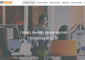 KreditCepat