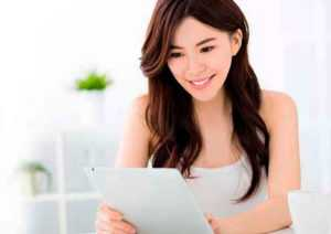 personal loan in Thailand