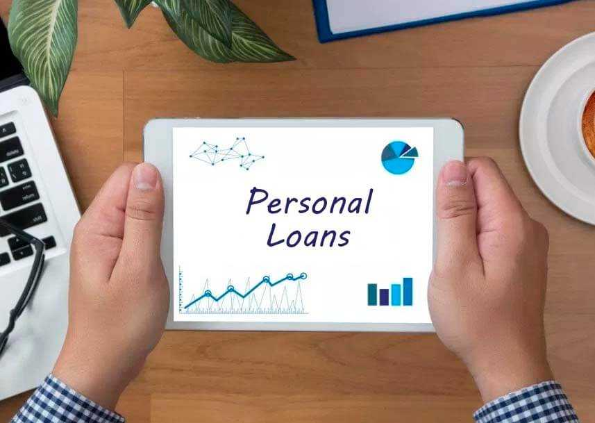 personal loans Philippines