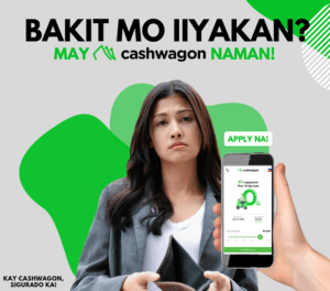 Cashwagon Review — IPayLoans